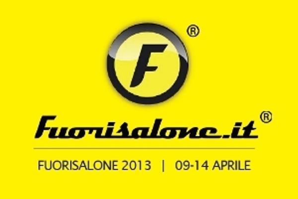 FuoriSalone 2013