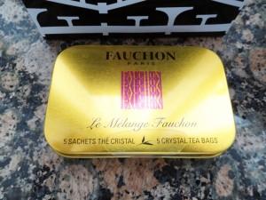 Fauchon_01