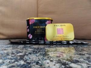 Fauchon_04