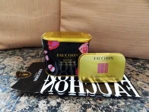 Fauchon_06