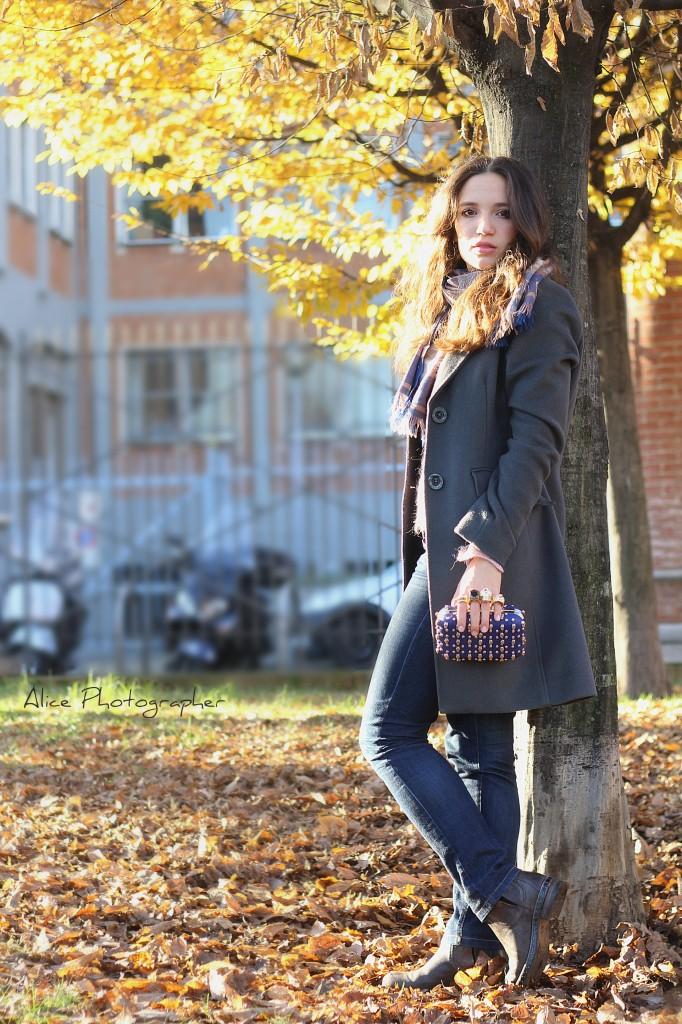 Elena_autumn 1