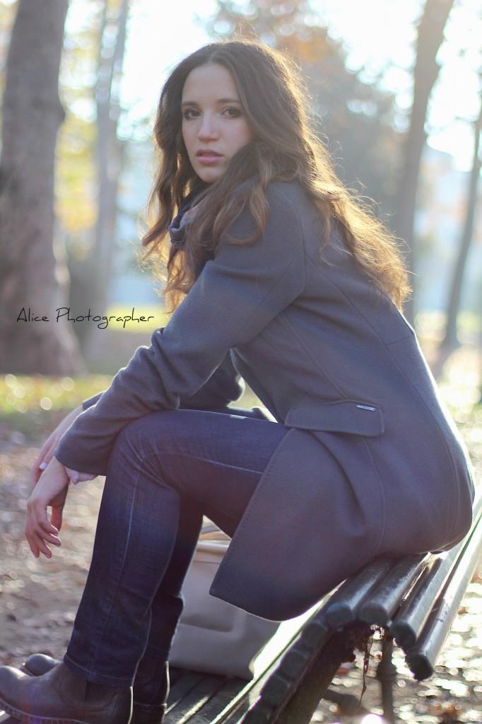 Elena_autumn 3
