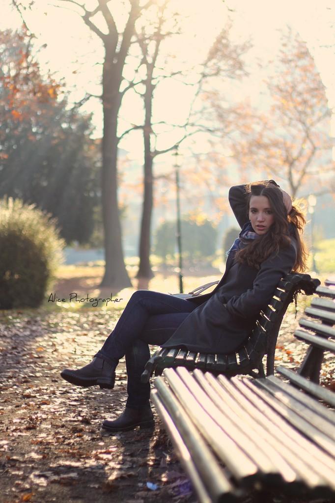 Elena_autumn 6