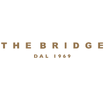 logo_bridge_moderno
