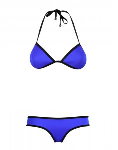 TRIANGL---MALIBU-BLUE-1