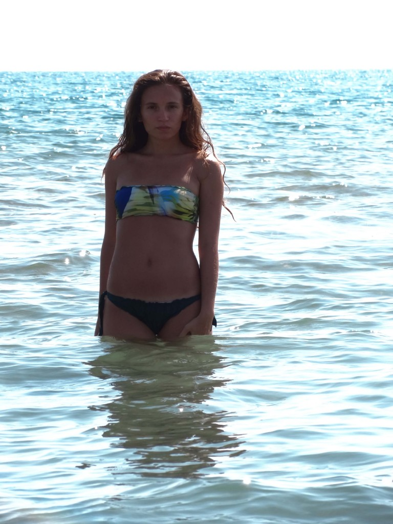 Picta Beachwear_6