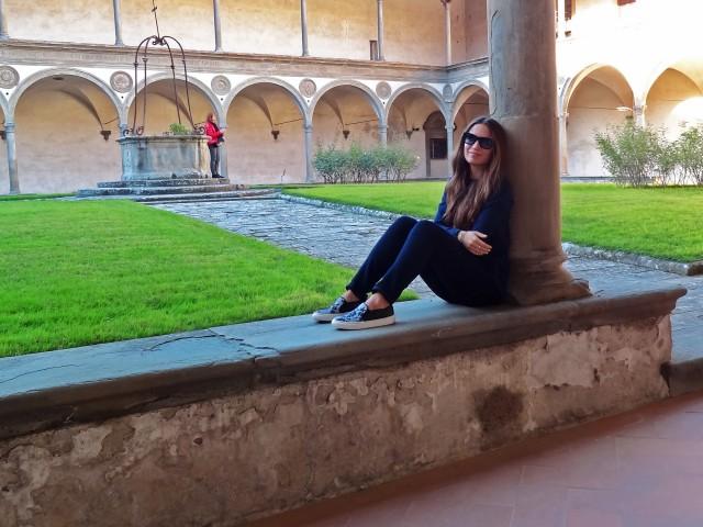 elena_santacroec