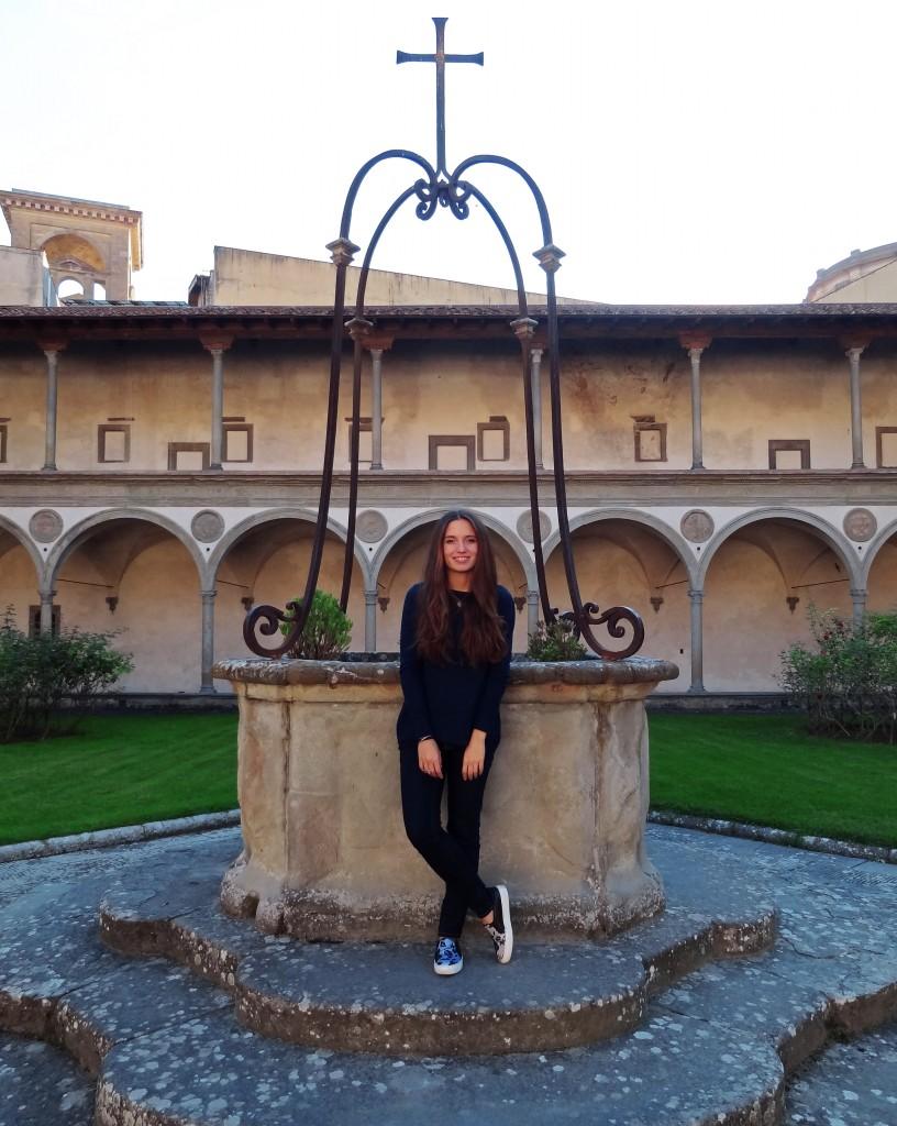elena_santacroece5