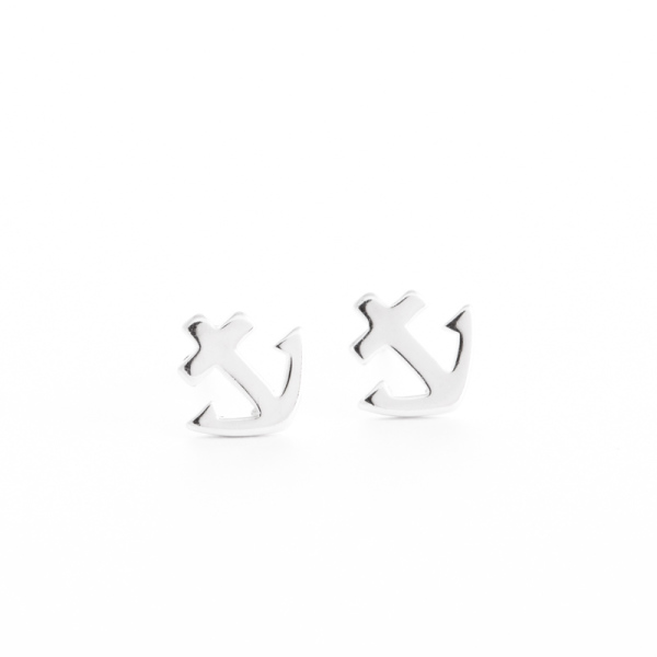 Anchor-stud-earrings-silver-600x600