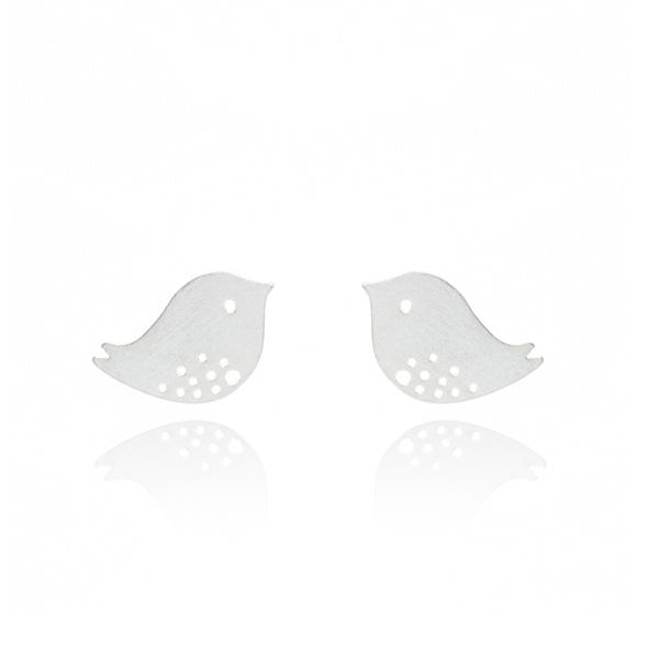 Bird-stud-earrings-silver-3-600x600