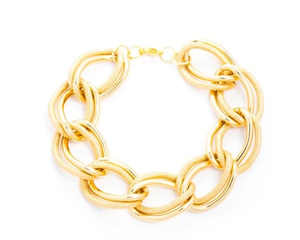 Gold-chain-bracelet-600x600