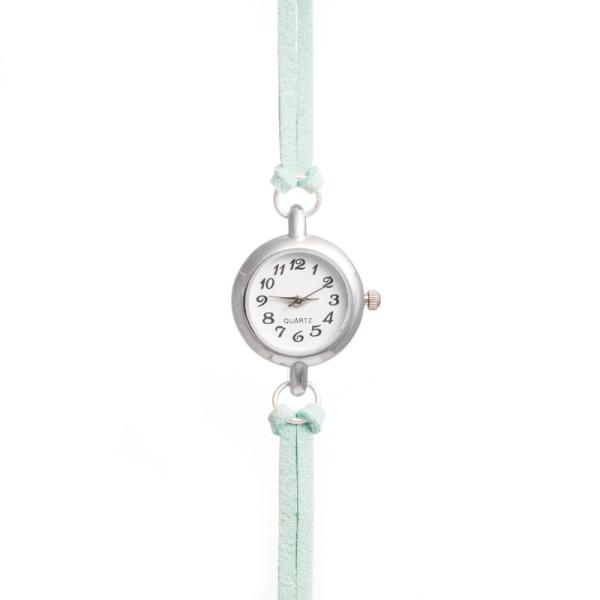 Mint-suede-watch-600x600