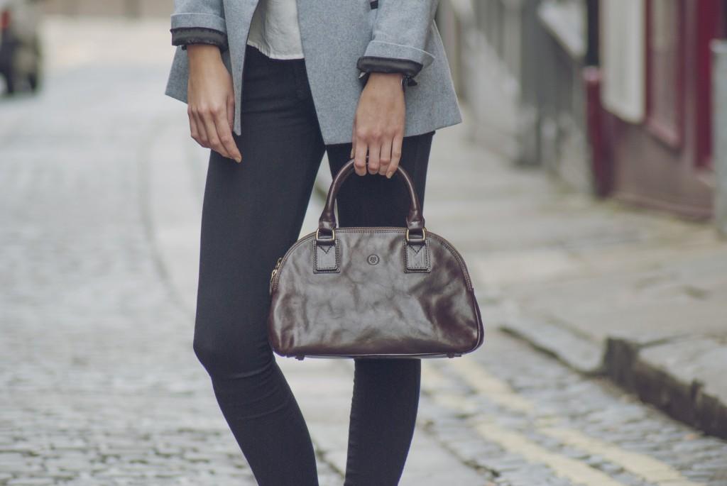 Women-LilianaS-Handbag-2