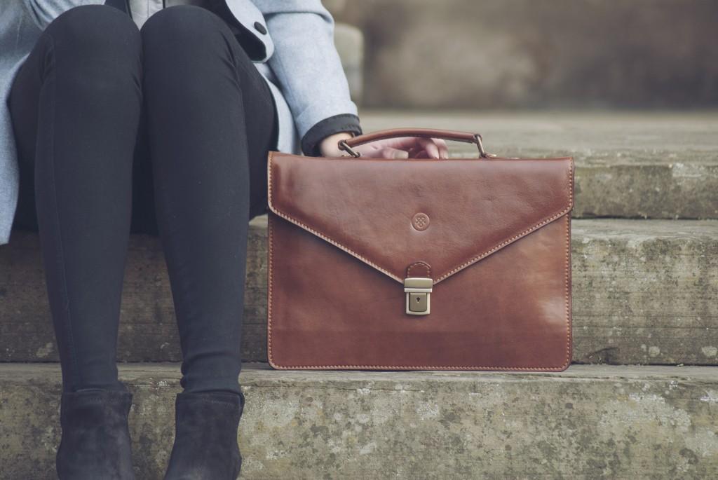 Women-Lorenzo-Briefcase
