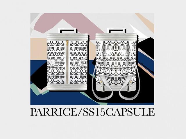 PARRICE_SS15_LB-2
