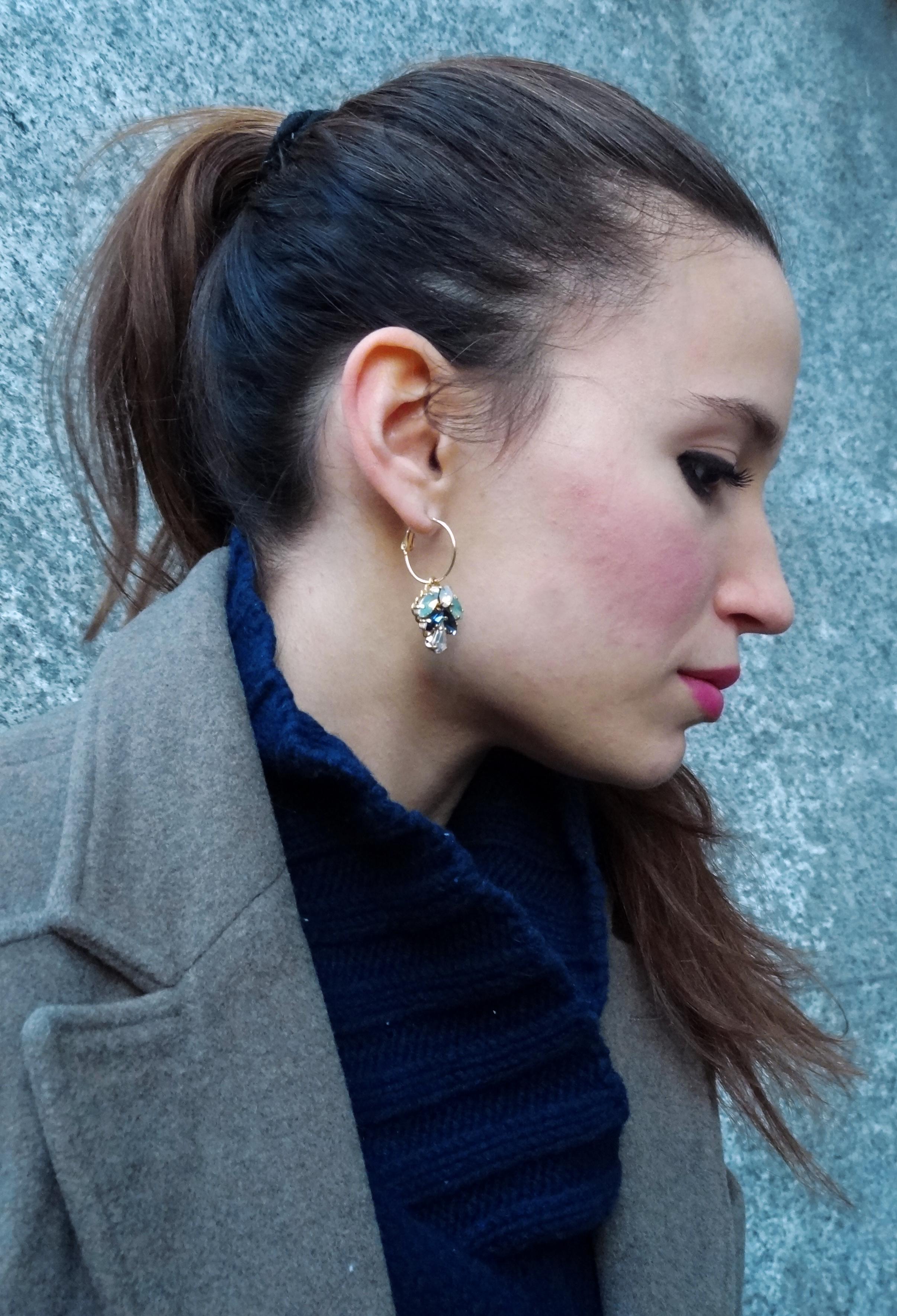 orecchini1