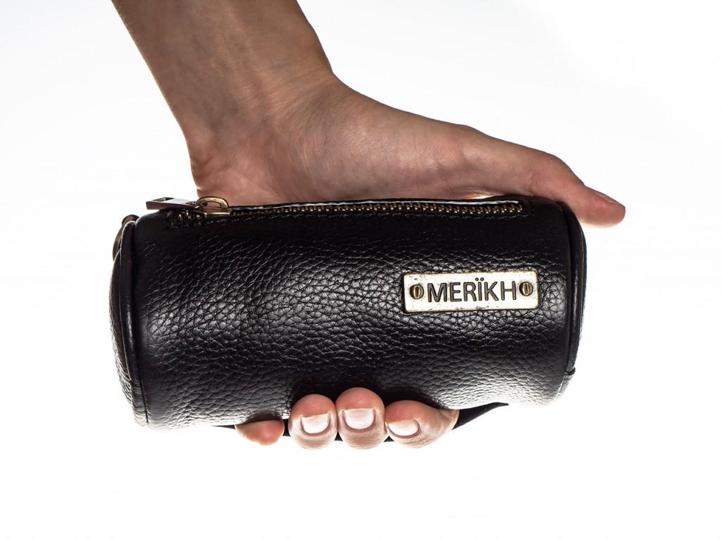 Mini Multi purse (11)