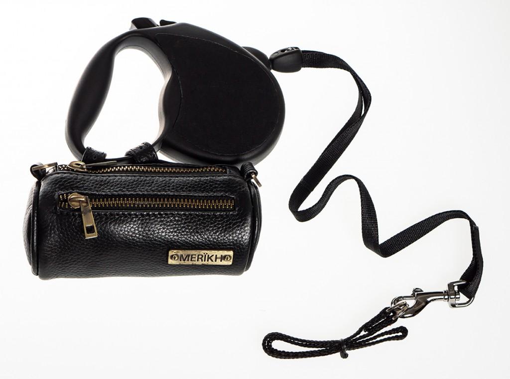 Mini Multi purse (12)