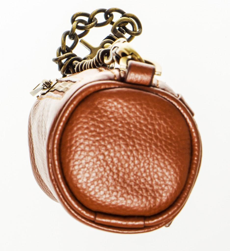 Mini Multi purse (14)