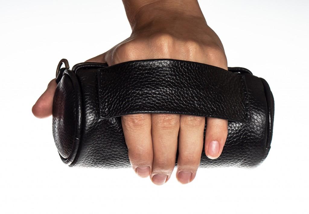 Mini Multi purse (4)
