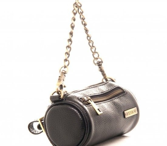 Multifunctional-bag-BLACK-550x550-compressed