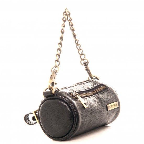 Multifunctional-bag-BLACK-550x550-compressed