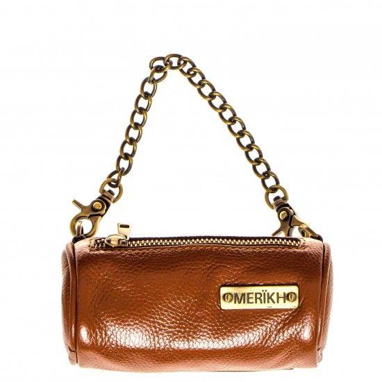 Multifunctional-bag-BROWN-550x550-compressed