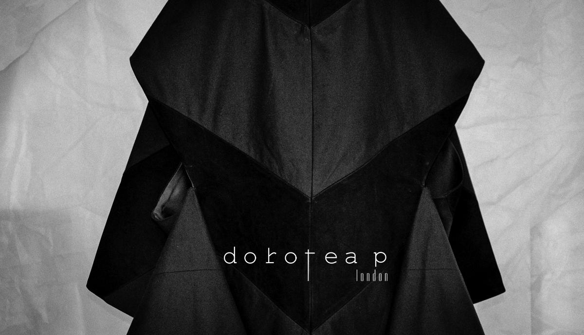 doroteaplondon-3 copy