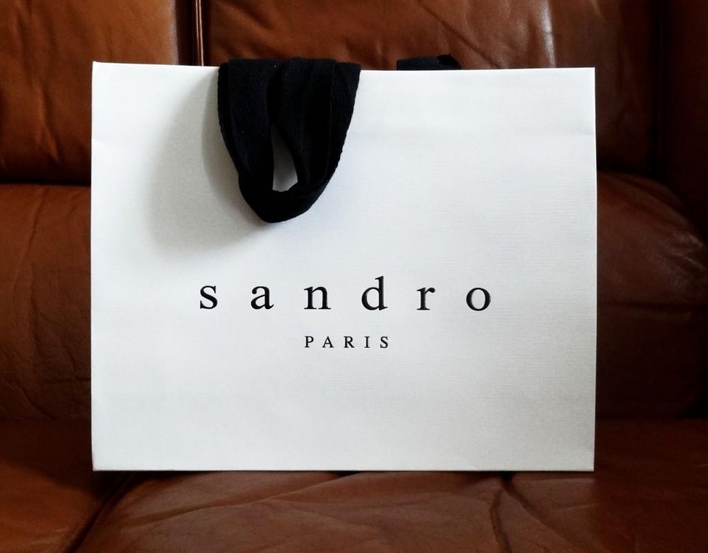 sandro_01