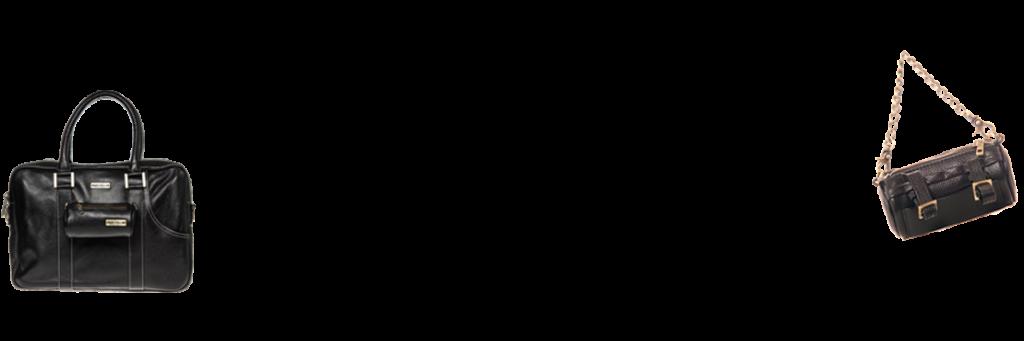3Logo MERIKH black
