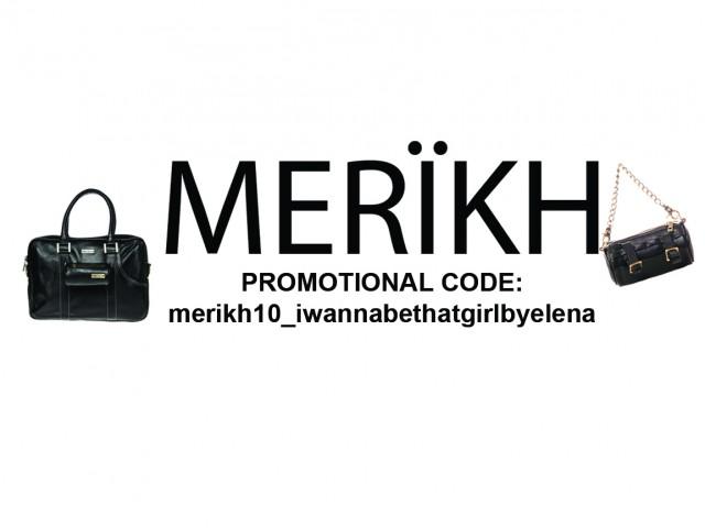 merikh