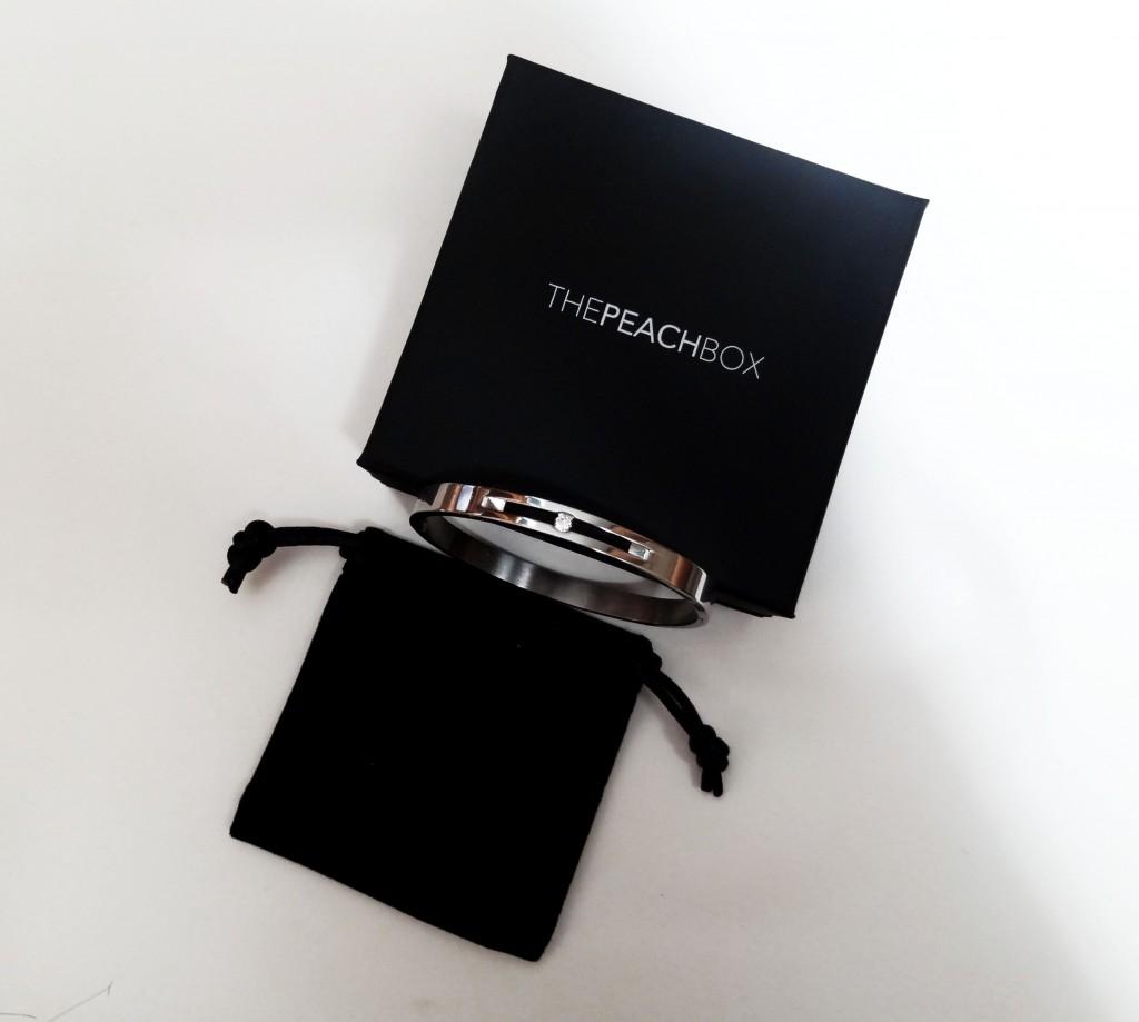 04_thepeachbox