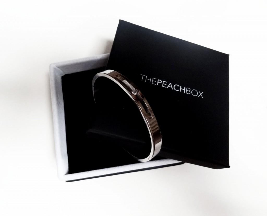 06_thepeachbox