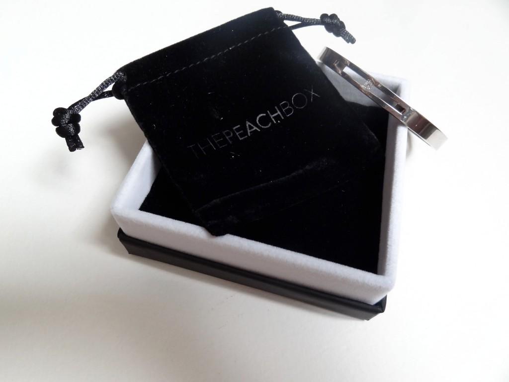 08_thepeachbox