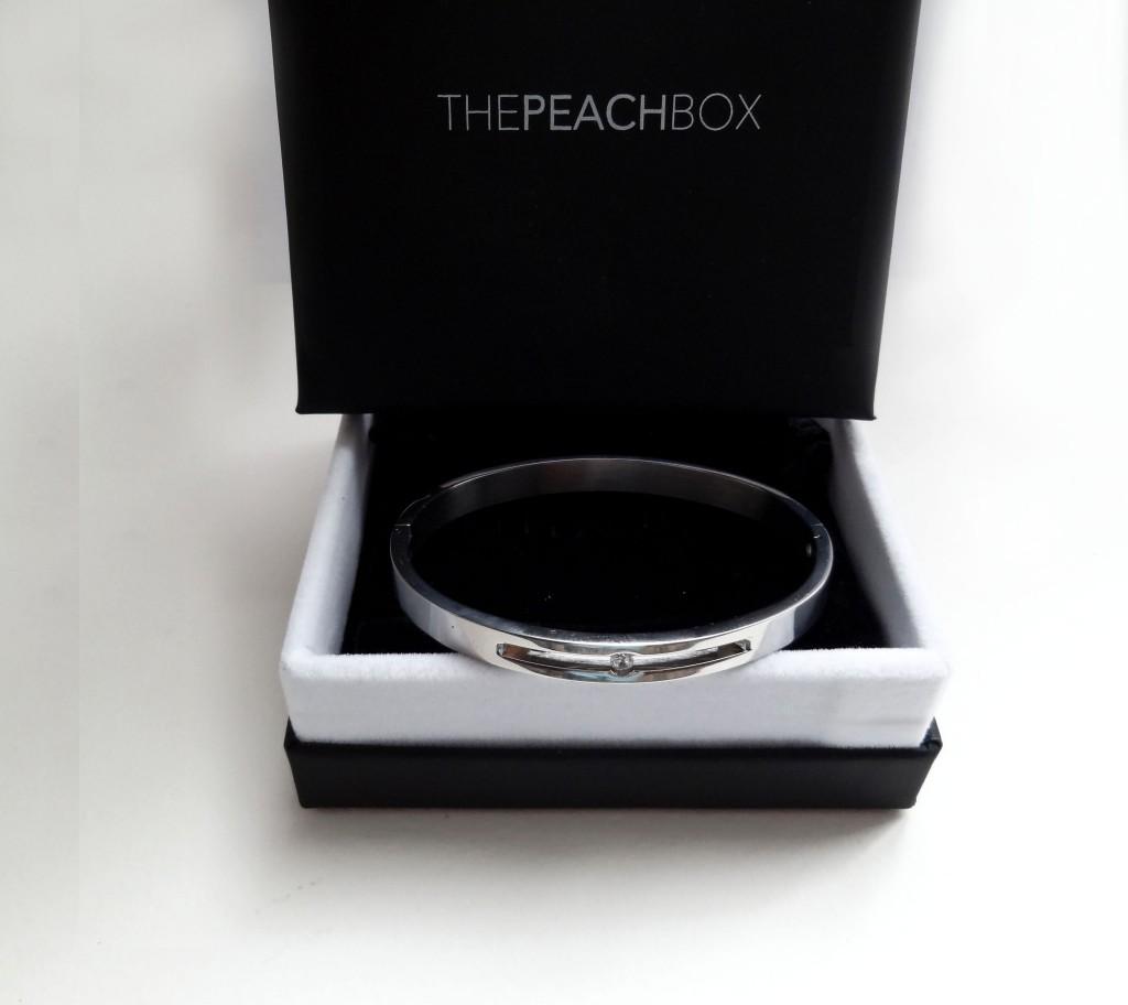 09_thepeachbox