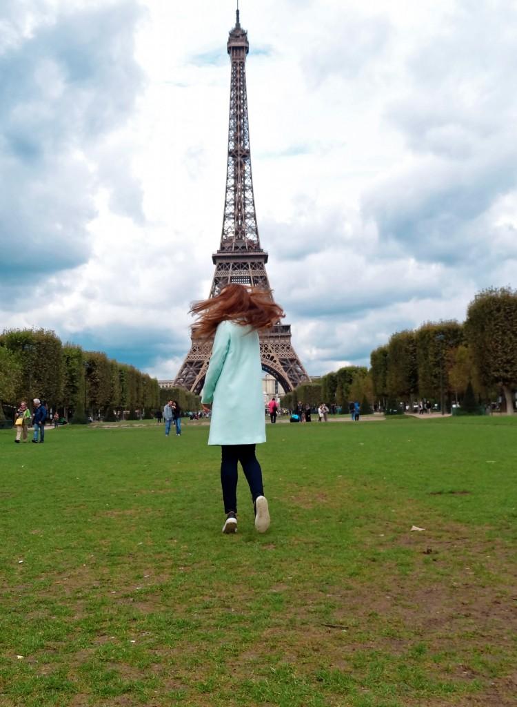 00_paris