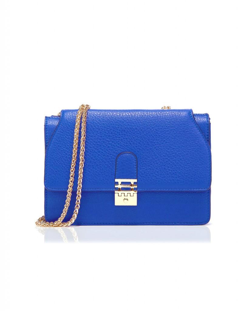Florian_London_Mini_Vienna_Gold_Chain_Strap-_Blue1