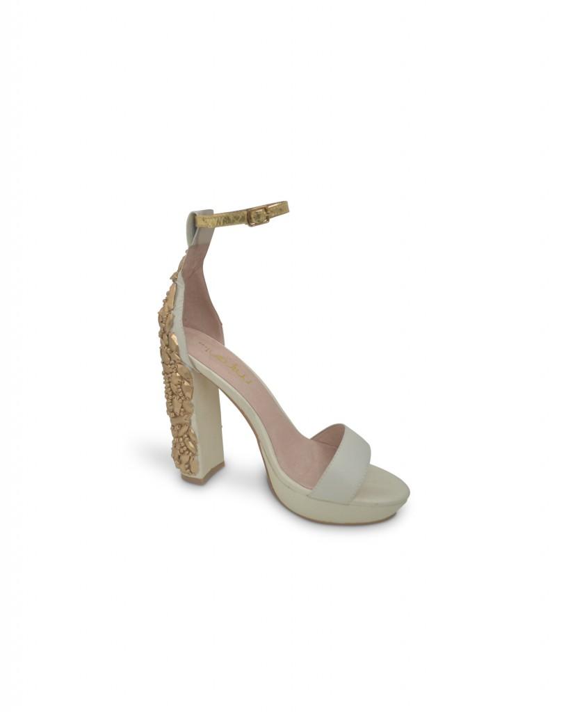 mifani_gold_embelished_shoes_ibiza_blush