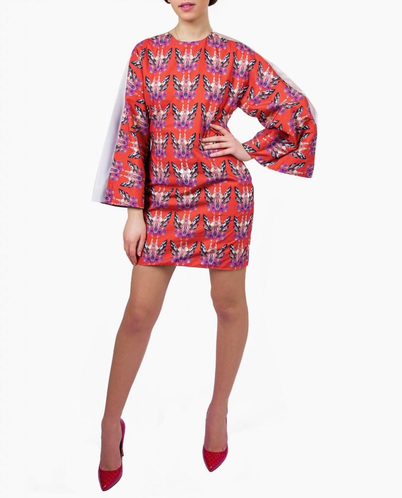 sydney_mini_dress