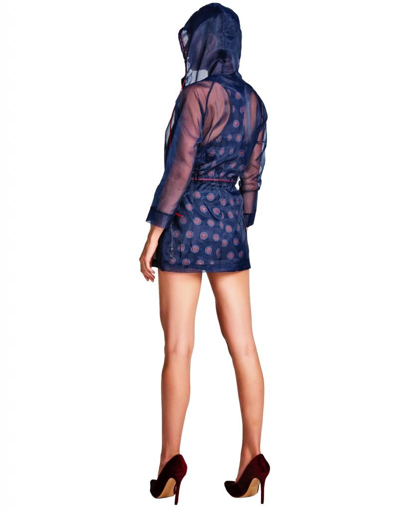 taibo_bacar_ss15_blue_hoodie_back_The_Velvet_Closet_79de579a-4e87-44b4-a2fd-a0cff8ca92a1
