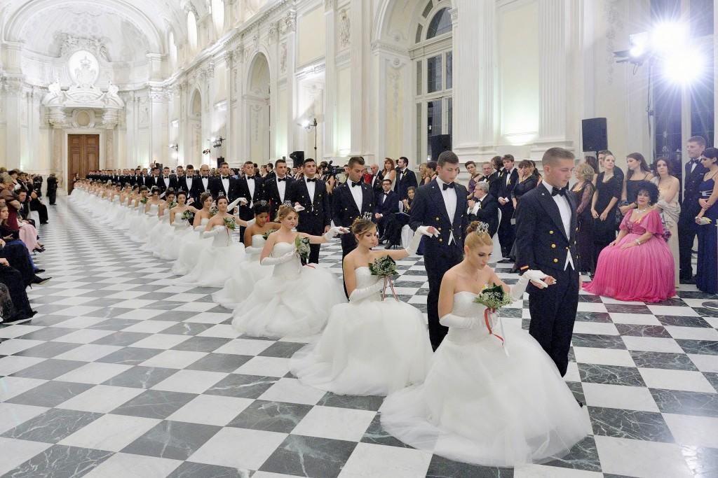 VsL_Gran-Ballo-della-Venaria-Reale_5
