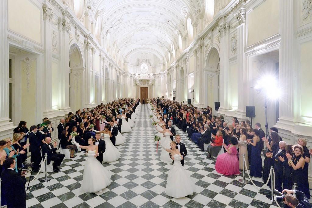 VsL_Gran-Ballo-della-Venaria-Reale_8