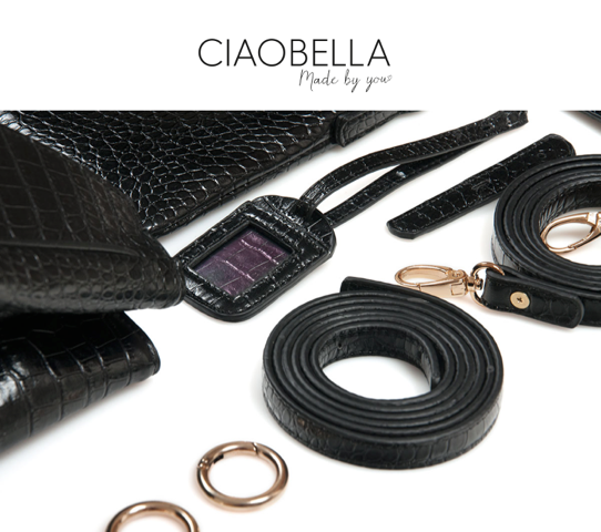 ciaobella00