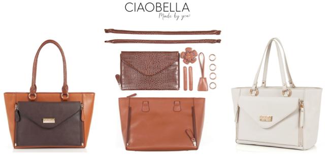 ciaobella1