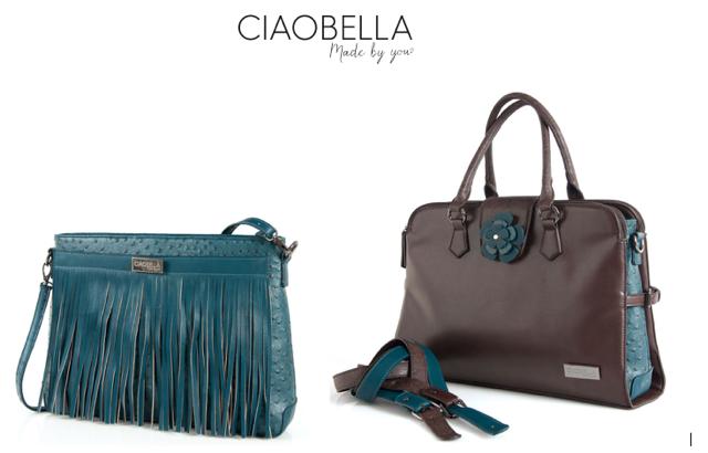ciaobella2
