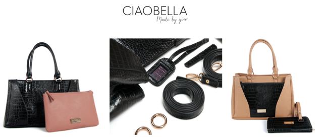 ciaobella4
