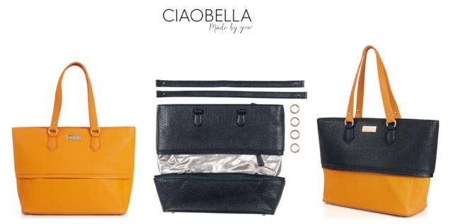 ciaobella5