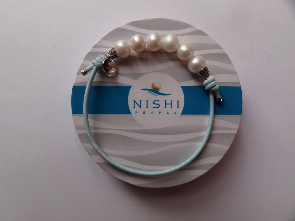 nishi_02
