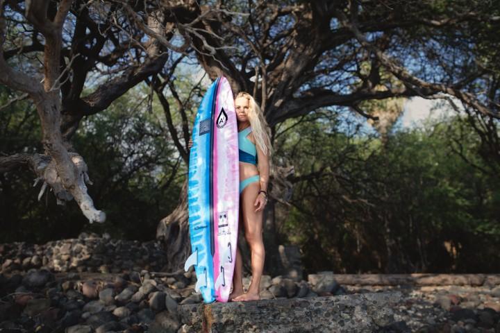 A2 swimwear_05