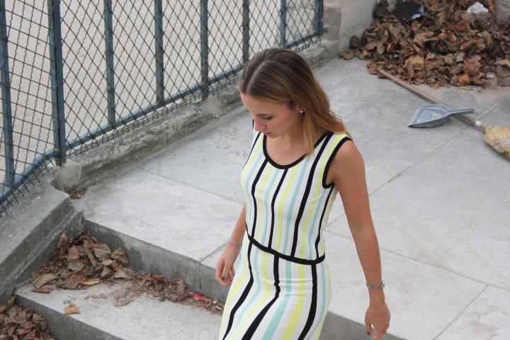 Naira Khachatryan  (22)
